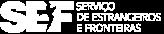 SIBA – Sistema de Informação de Boletins de Alojamento